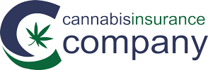 The Cannabis Insurance Company}