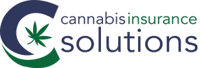 Cannabis Insurance Solutions}